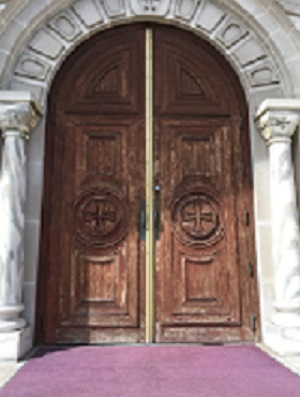1-Main-Door-at-Front-Entrance-300